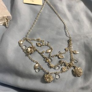 Marvell's by Monet necklace